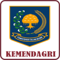 kemendagri.go.id
