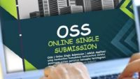 "Reformasi Perizinan dengan ""Online Single Submission"""
