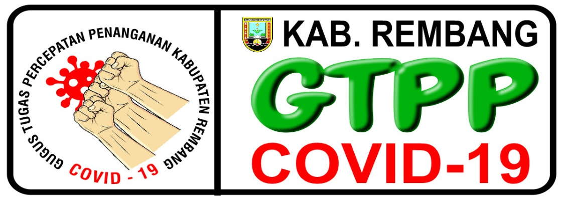 GTPP Kab. Rembang